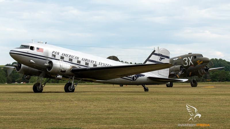 N877MG_PanAmericanAirwaysSystem_DC-3C_MG_4833.jpg