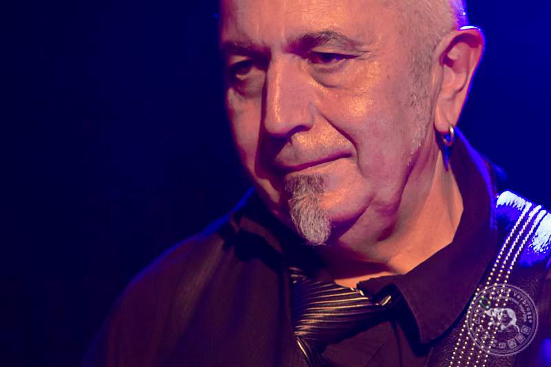 JV - Austin Blues Band - 390.jpg