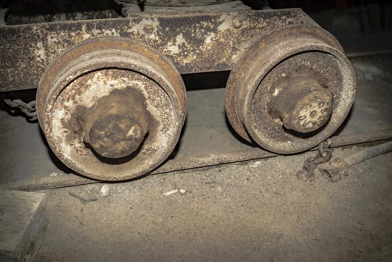 Mining Car Wheels (1 of 1).jpg