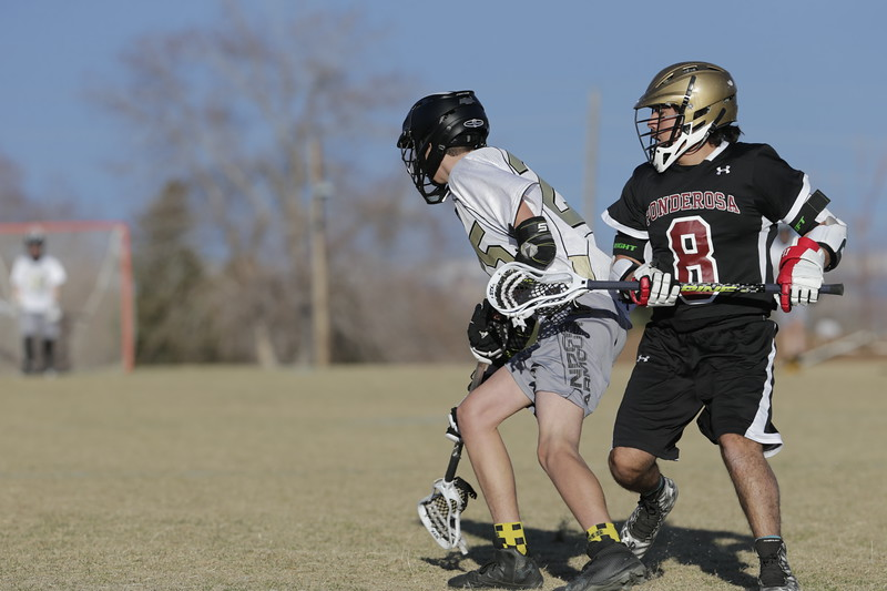 JPM0284-JPM0284-Jonathan first HS lacrosse game March 9th.jpg