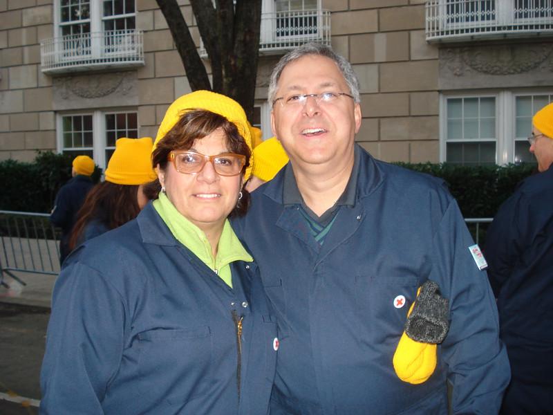 Parade 2012 020.JPG