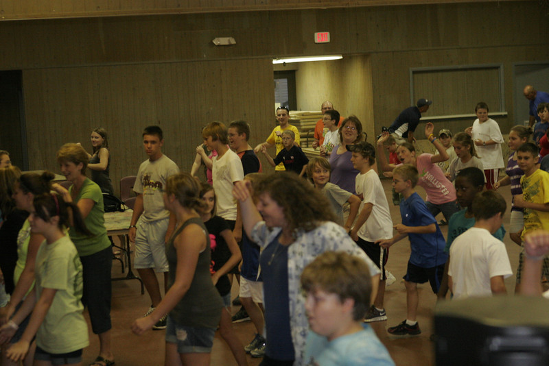 2011 JR High Camp_0168.JPG