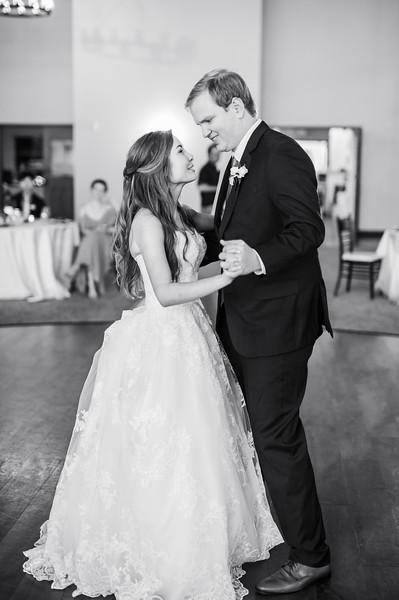 Amy & Phil's Wedding-1643.jpg
