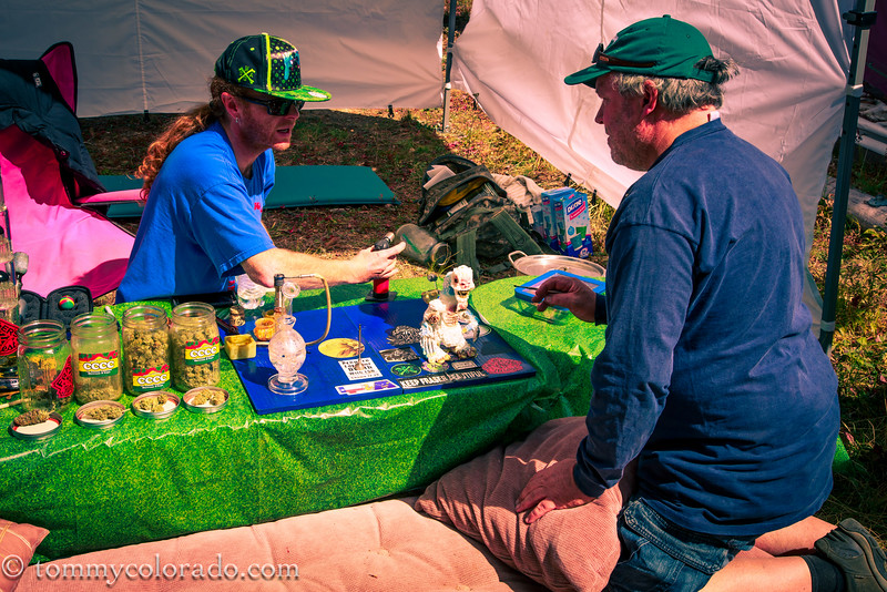cannabiscup_tomfricke_160917-2228.jpg