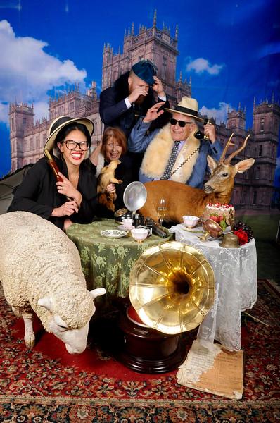 www.phototheatre.co.uk_#downton abbey - 240.jpg