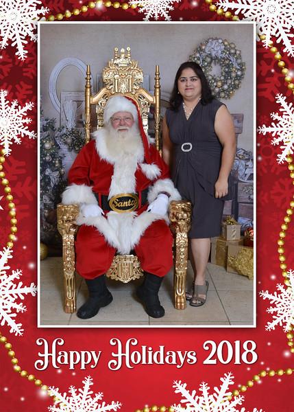 Santa-214.jpg