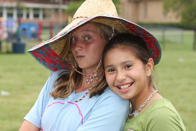 STA Carnival (9/2009)