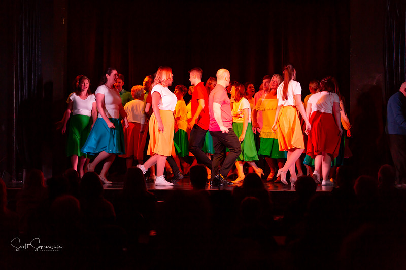 St_Annes_Musical_Productions_2019_579.jpg