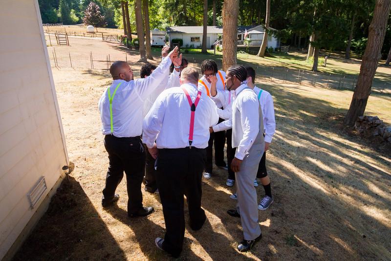 ALoraePhotography_Kristy&Bennie_Wedding_20150718_318.jpg