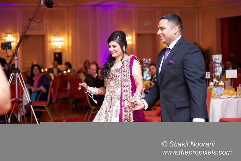 Naziya-Wedding-2013-06-08-02172.JPG