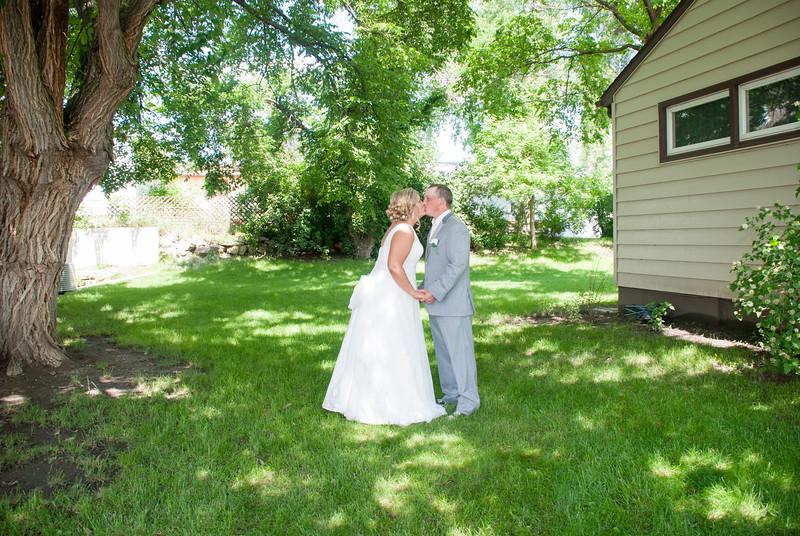 Mandy&Ryan-16.jpg