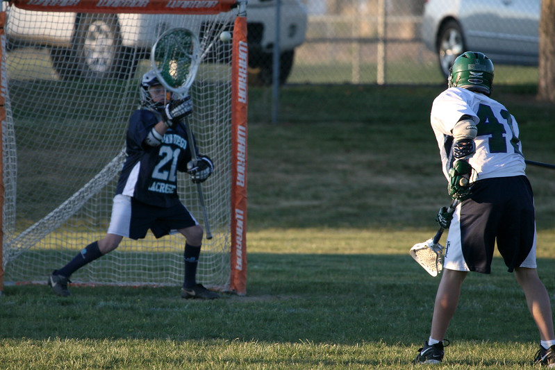 LAX Shot on Goal.jpg