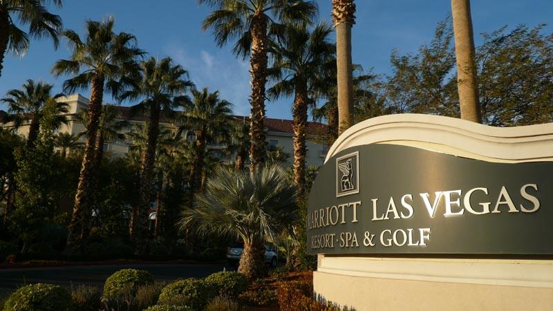 2011-01 800x480 Select NIBA Las Vegas _ Committee (24).jpg