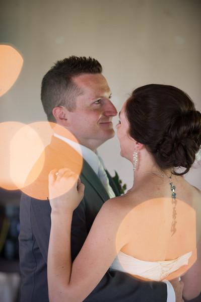 bap_schwarb-wedding_20140906153419_D3S1751