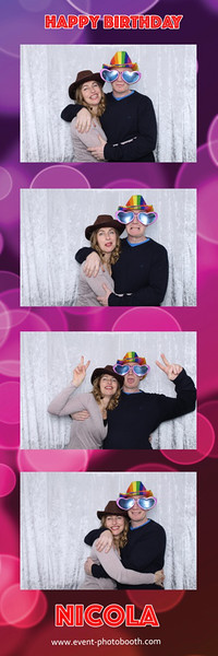 hereford photo booth Hire 01735.JPG