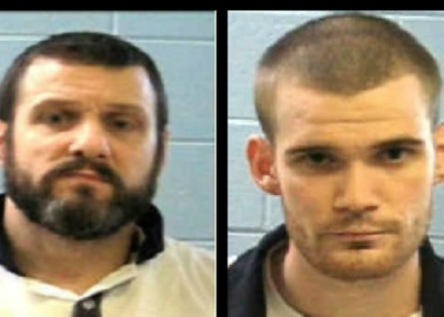 prisoners-kill-guards-and-escape-in-georgia-armed-with-officers-pistols