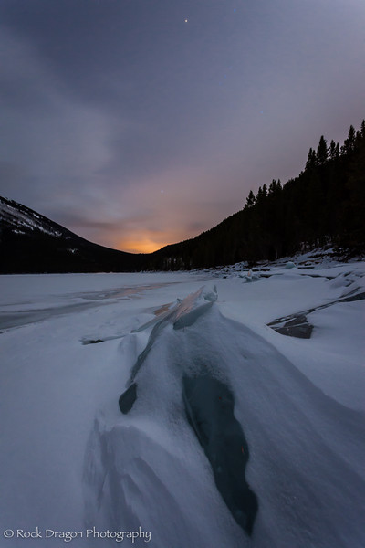 Banff_Night-4.jpg