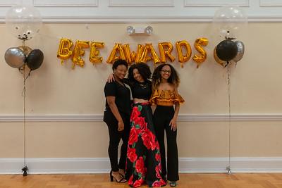 NSBE Award Ceremony 2019