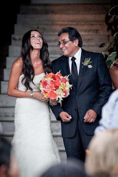 TrineBell_Wedding_Photography_San_Luis_Obispo-0077.jpg
