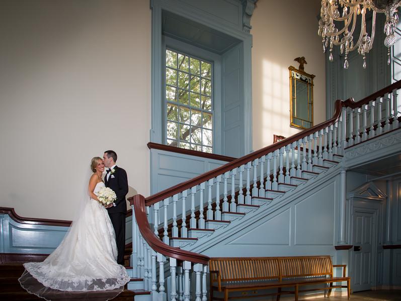 Meredith Wedding JPEGS 3K-483.jpg