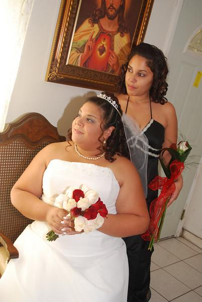 Wedding 10-24-09_0185.JPG