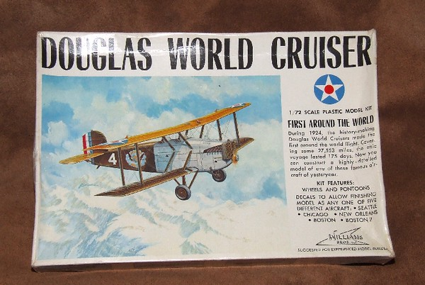 Douglas World Cruiser, 01s.jpg