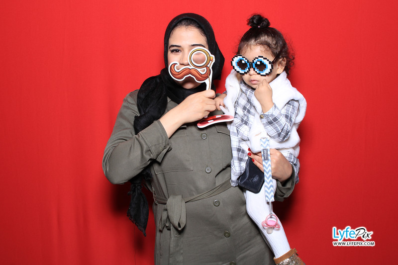 eastern-2018-holiday-party-sterling-virginia-photo-booth-0214.jpg