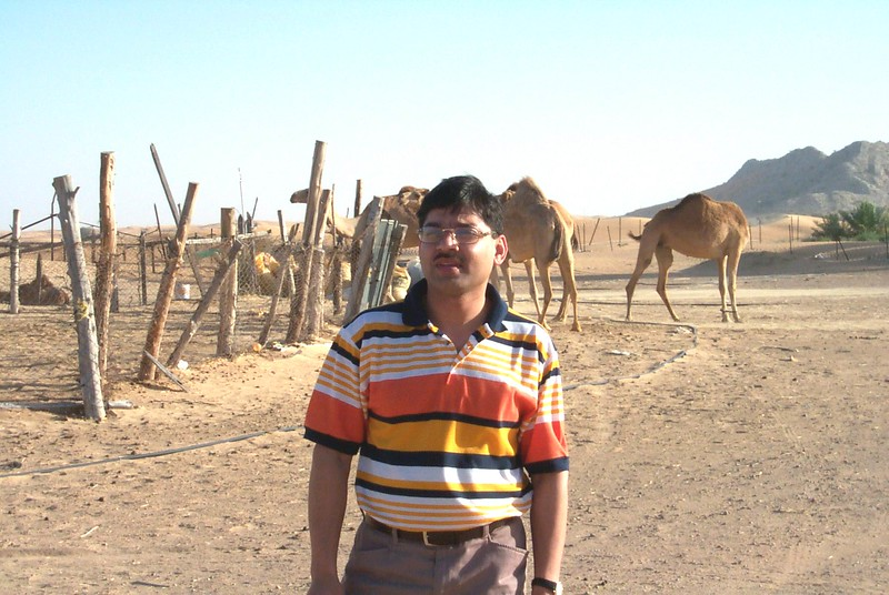 Kamran-Safari-1.jpg