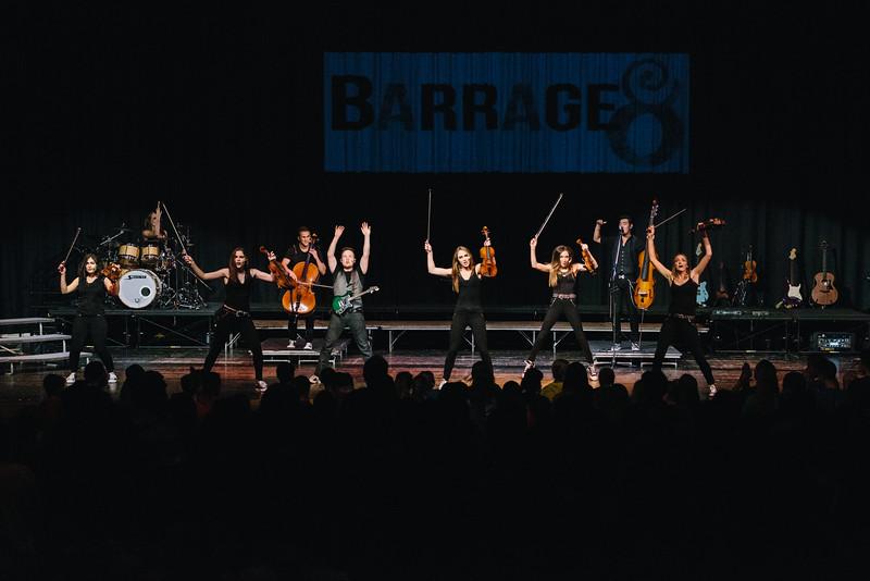 Mike Maney_Barrage - Night 2-200.jpg