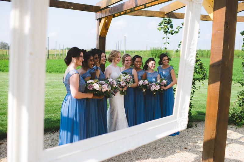 2018-megan-steffan-wedding-458.jpg
