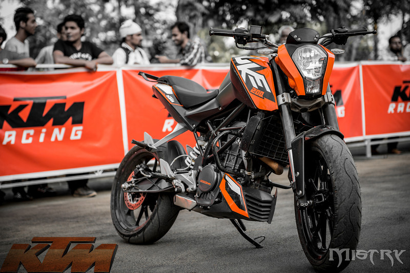 KTM Stunts-28.jpg