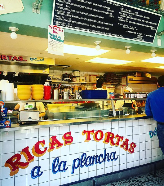 Tortas_are_my_favourite_sandwich_in_the_world._It_was_my_go-to_food_to_bring_on_long_bus_rides_in_Mexico._So_excited_to_finally_see_them_in_Toronto__sancosme_._Mexico_isn_t_just_tacos_y_all..jpg