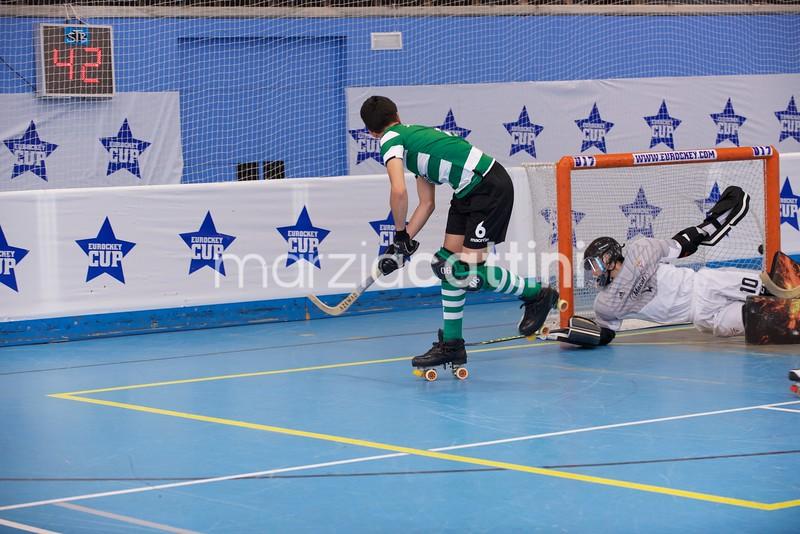 17-10-07_EurockeyU17_Benfica-Sporting05.jpg