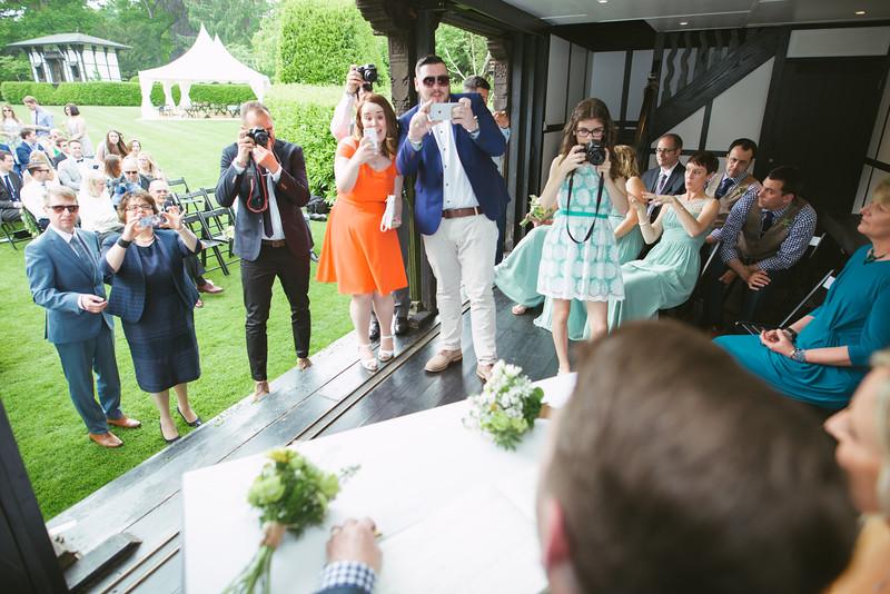 Laura-Greg-Wedding-May 28, 2016_50A1008.jpg