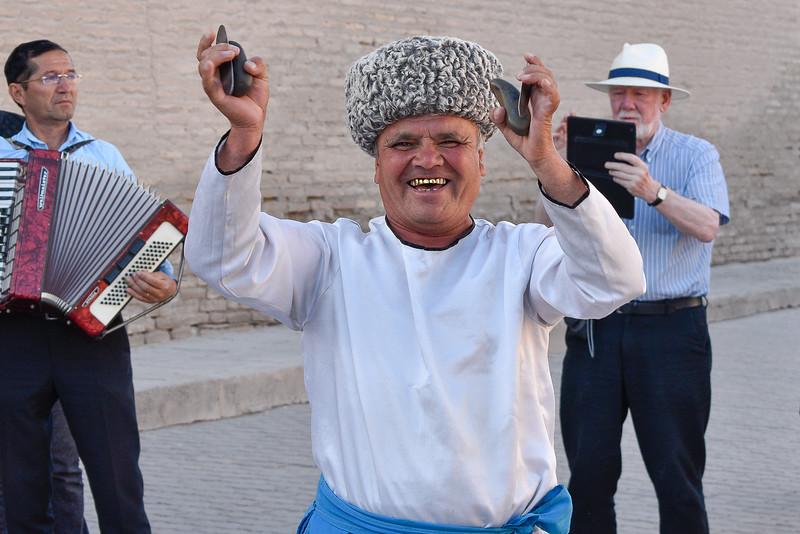 Usbekistan  (210 of 949).JPG