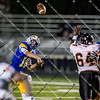 FB-CMH-Riverside-20150821-162
