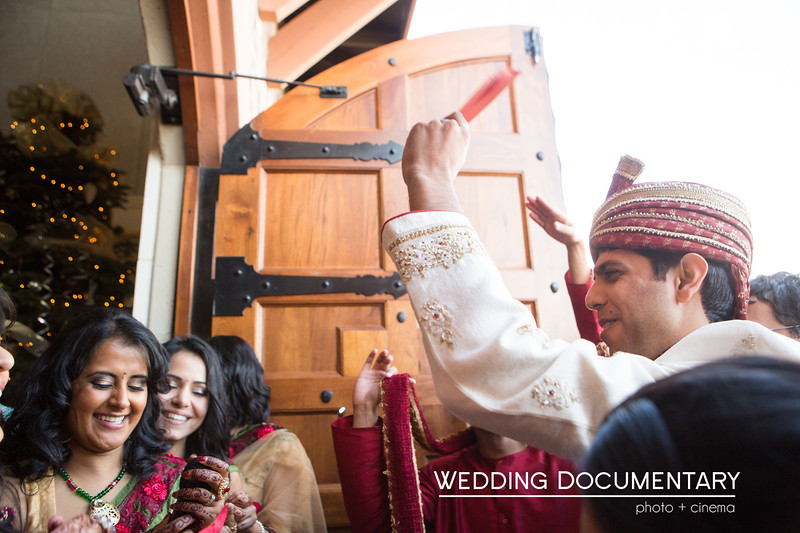Deepika_Chirag_Wedding-864.jpg