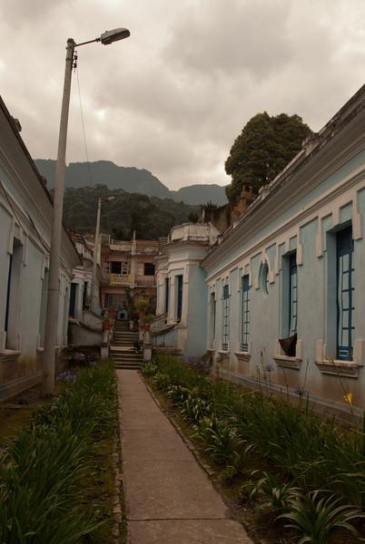 Bogota 114.jpg