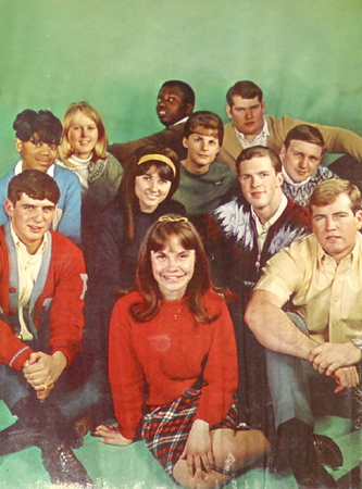 Campus Life Magazine 1968.jpeg