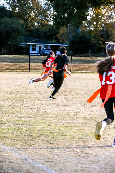 20191124_TurkeyBowl_118700.jpg