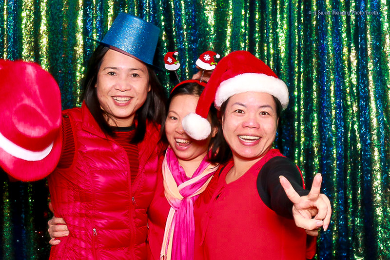 Medtronic Holiday Party -3.jpg