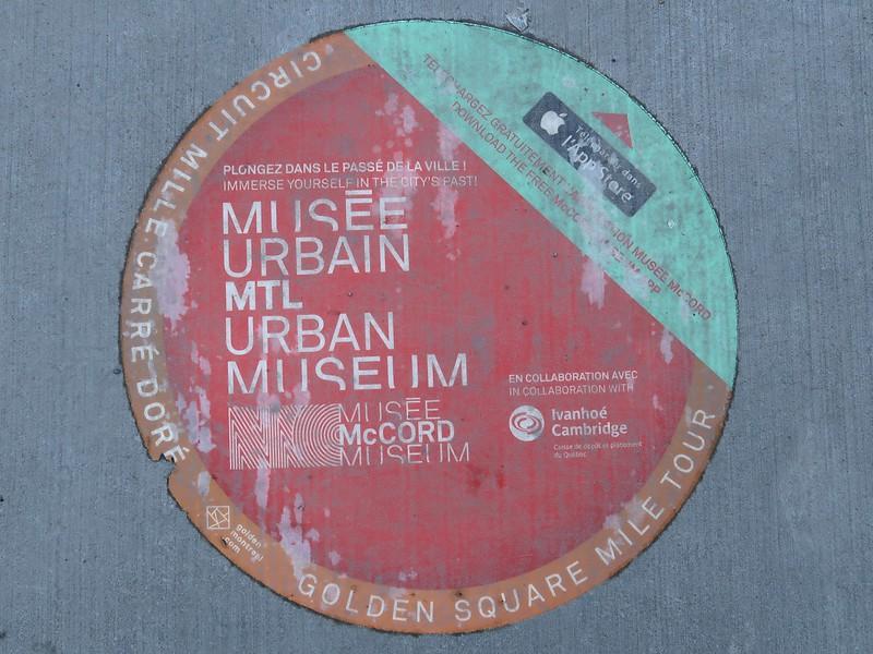IMG_6771-urban-museum-app.jpg
