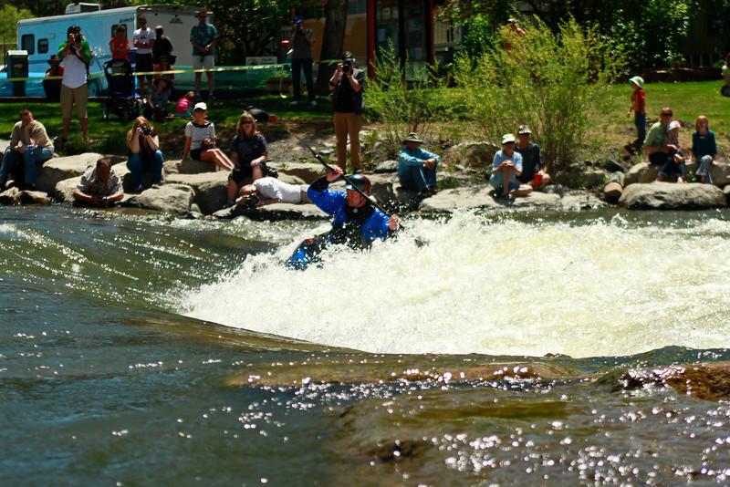 120519 Riverfest (21).jpg