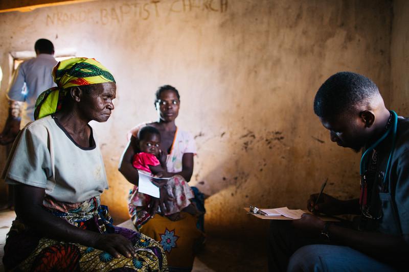 2019_06_24_MM_Malawi-58.jpg