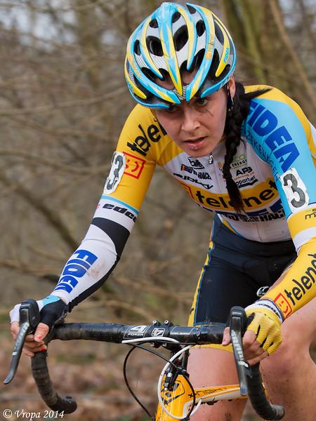 Nikki Harris Leuven_01508a.jpg