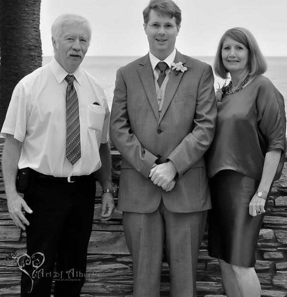 Wedding - Laura and Sean - D90-1259.jpg