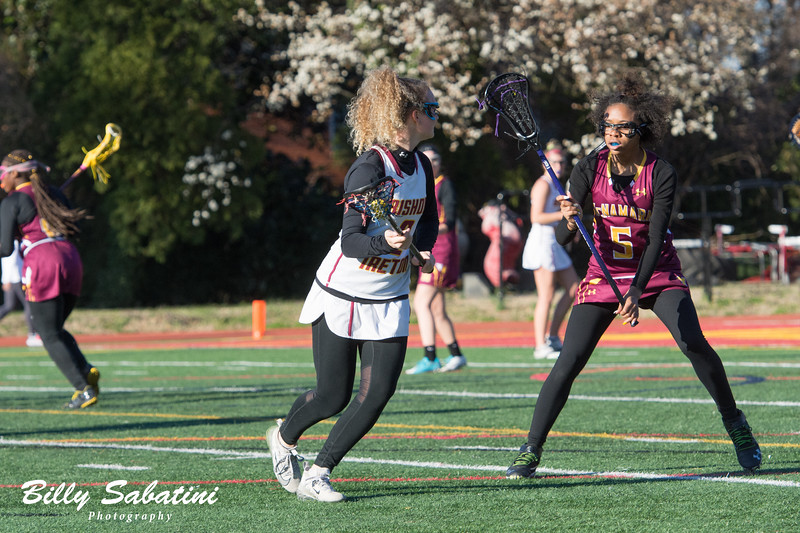 20190326 BI Girls Lacrosse 227.jpg