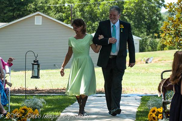 Chris & Missy's Wedding-132.JPG
