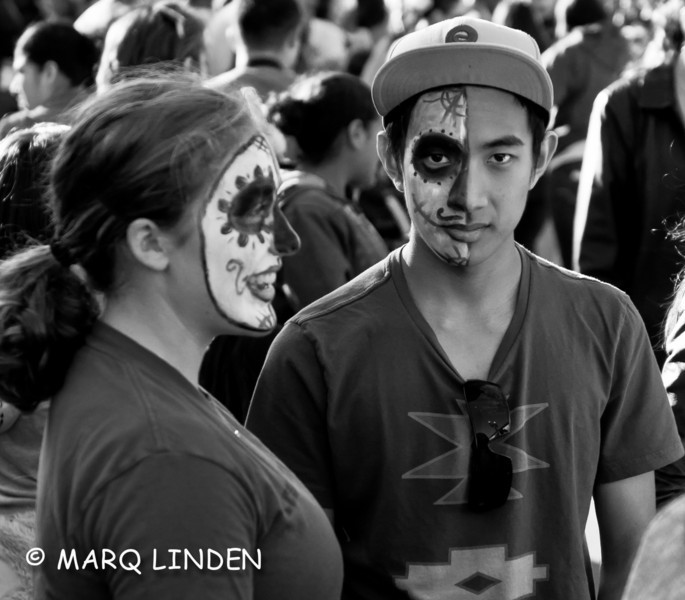 Day of The Dead 2011-088.jpg