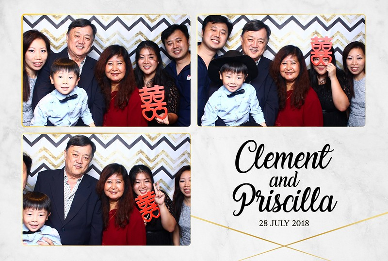 Vivid_with_Love_Wedding_of_Clement_&_Priscilla_0052.jpg